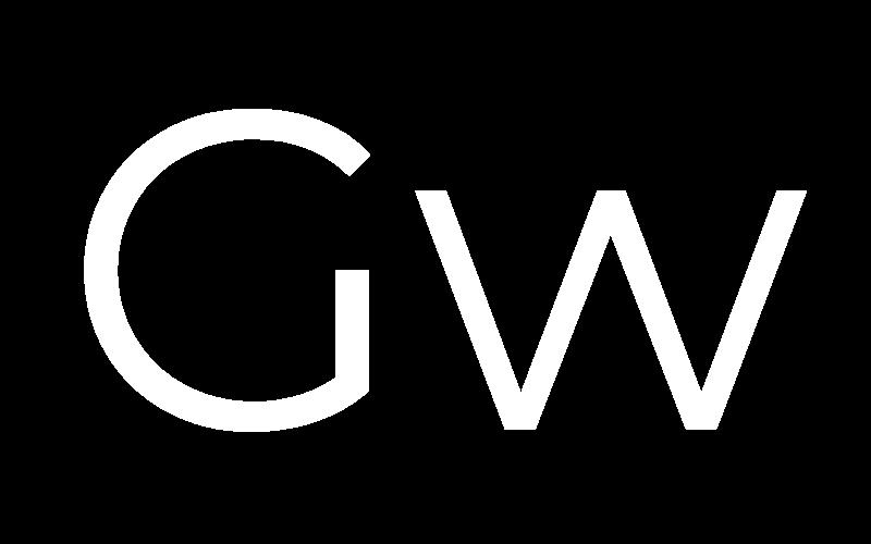 Guten Web Company